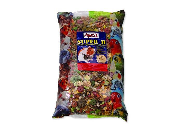 Super H APETIT 800 g