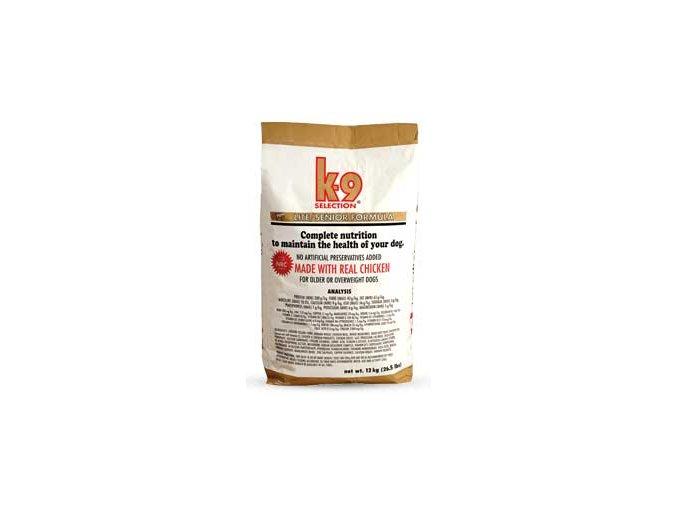 K-9 Selection LITE 12 kg