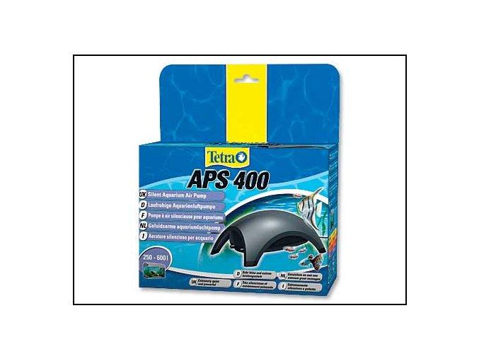 Kompresor Tetra APS 400