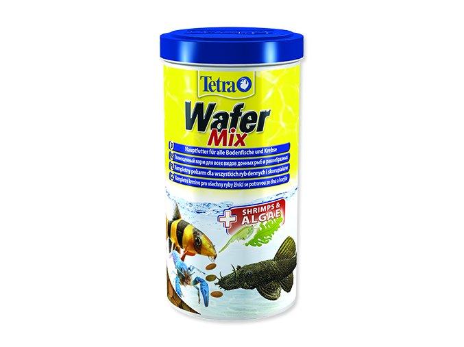 TETRA Wafer Mix 1 l