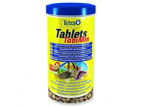 TETRA Tablets TabiMin 2050 tablet