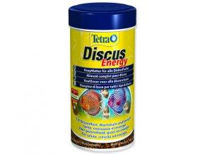 TETRA Discus Energy 250 ml