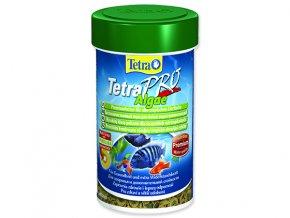 TETRA TetraPro Algae 100 ML