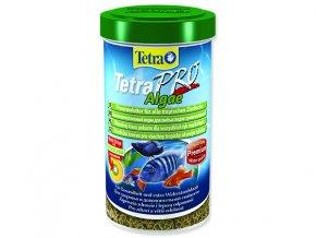 TETRA TetraPro Algae 500 ML