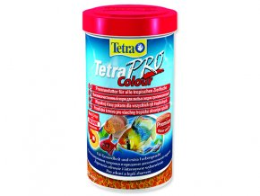 TETRA TetraPro Colour 500 ML