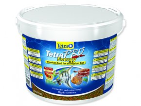 TETRA TetraPro Energy 10 L
