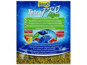 TETRA TetraPro Algae sáček 12 G