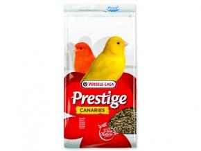 Prestige pro kanáry 1 kg