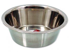 Miska DOG FANTASY nerezová 21 cm 1,57l