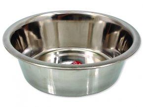 Miska DOG FANTASY nerezová 28 cm 4l