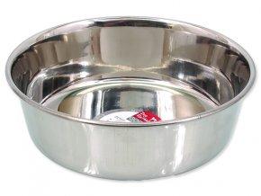 Miska DOG FANTASY nerezová těžká 21 cm 1,8l