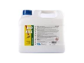 Bio Kill (pouze na prostředí) 5000 ml