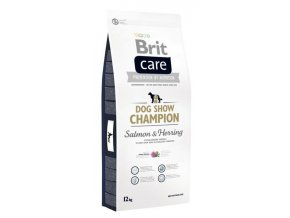 BRIT Care Show Champion 12 kg