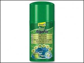 TETRA Pond Algofin 250ml