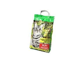 Kočkolit Bio Plus 10 kg