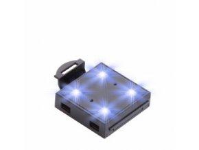 Vario LED modul bílý LM04W