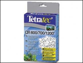Náplň kroužky keramické TETRA Tec EX 400, 600, 700, 1200, 2400