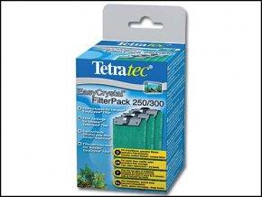 Náplň TETRA EasyCrystal Box 250 / 300