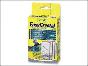 Náplň TETRA EasyCrystal FilterPack C 100 (3ks)