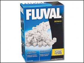 Náplň keramika FLUVAL Bio Max (500g)