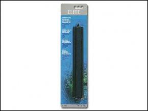 Kámen vzduchovací ELITE tyčka v plastu 25 cm
