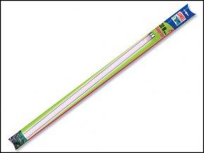 Zářivka JUWEL ColourLite T8 - 89,5 cm 30W