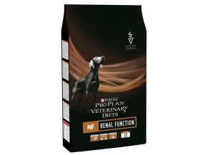 Purina VD Canine  NF Renal Function 12 kg