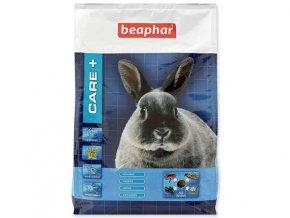 BEAPHAR CARE+ králík 1,5kg