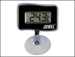 Teploměr JUWEL digitální