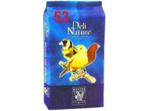 Deli Nature 53-CANARY EXTRA