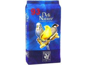 Deli Nature 93-WILDSEED SUPREME