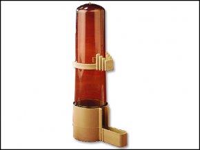 Napáječka SAVIC střední 15 cm