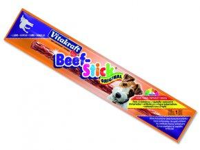 Beef Stick VITAKRAFT Lamb 1ks