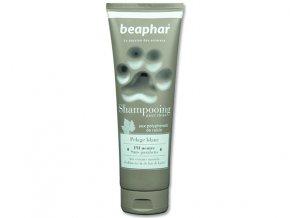 Šampón BEAPHAR pro bílou srst 250ml