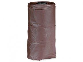 Sáčky TRIXIE náhradní na výkaly do 23471 hnědé 4 x 10 ks
