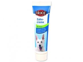 Sada zubní péče TRIXIE