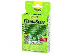 TETRA PlantaStart 12tablet