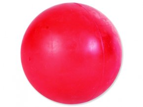 Hračka TRIXIE míč gumový 5 cm