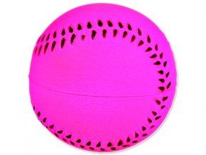 Hračka TRIXIE míček gumový 6 cm