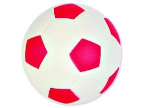 Hračka TRIXIE míček gumový pěnový 7 cm