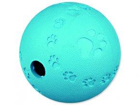 Hračka TRIXIE Labyrint míček na pamlsky 6 cm