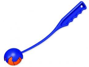 Hračka TRIXIE hazeč míčků 30 cm