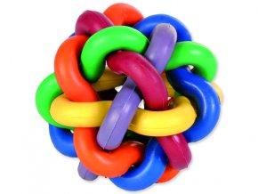 Hračka TRIXIE gumový míček 7 cm