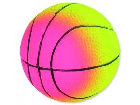 Hračka TRIXIE míček gumový 7 cm
