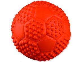 Hračka TRIXIE míček 5,5 cm