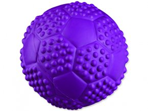Hračka TRIXIE míček 7 cm