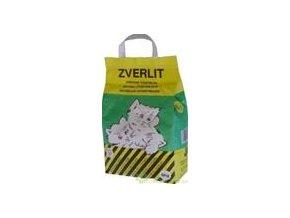 Kočkolit Zverlit Cat Zelený 10 kg