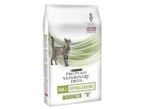 Purina PPVD Feline - HA Hypoallergenic
