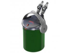 Filtr EHEIM Ecco Pro 130 vnější s náplněmi