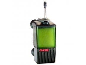 Filtr EHEIM Pickup 60 vnitřní